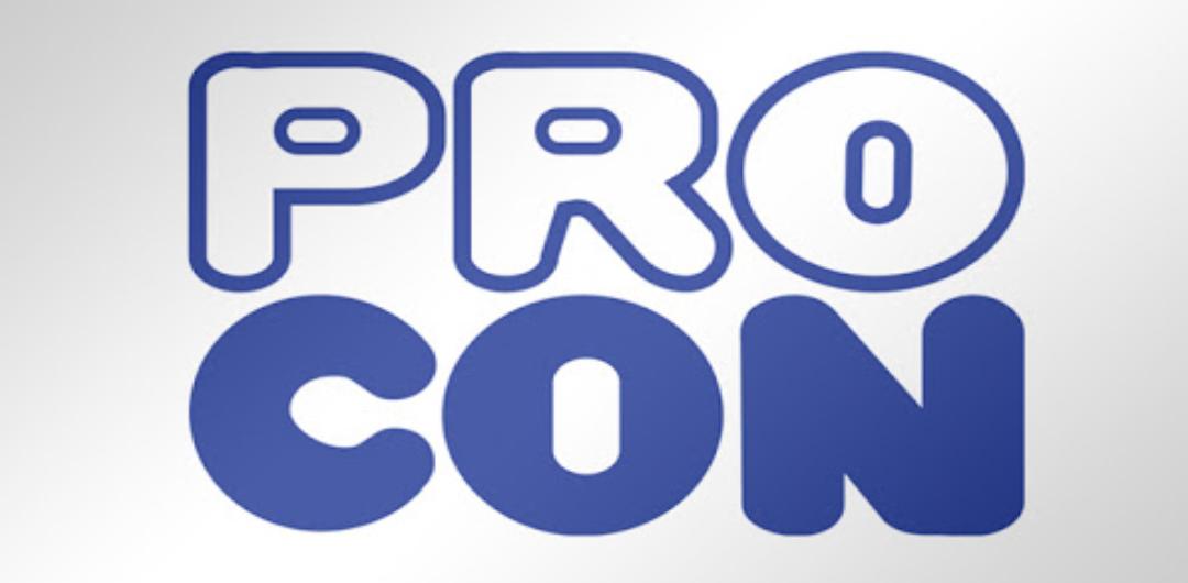Pix: Procon pede explicações a Mercado Pago e NuBank sobre cadastros