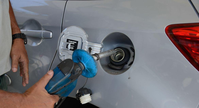 Confaz divulga nova tabela de preço médio de combustíveis