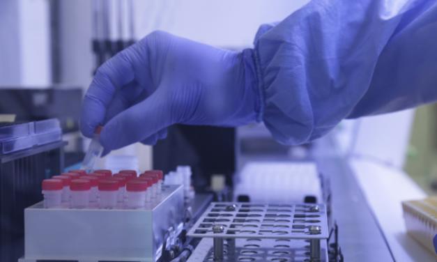 Covid-19 em Louveira: número de novos casos está diminuindo