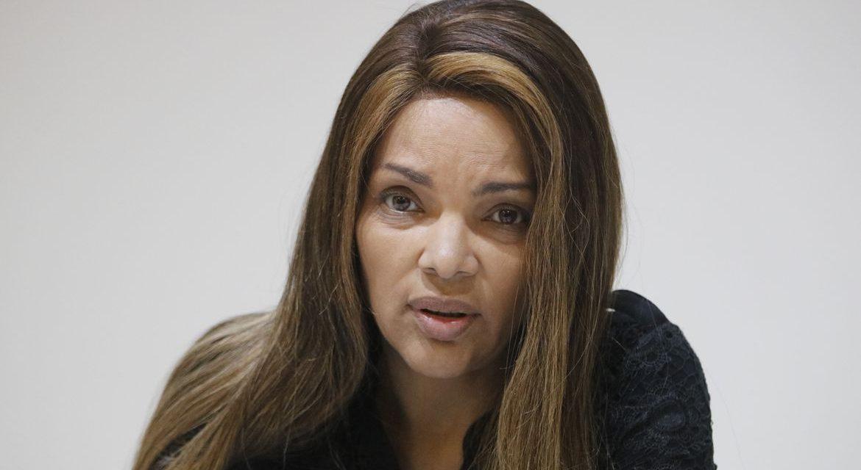 Mesa da Câmara decide enviar caso Flordelis para Conselho de Ética