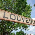 Segurança em Louveira: Conselho quer saber sua opinião