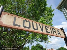 Louveira teve 20 alertas do Tribunal de Contas