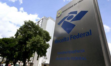 Receita Federal alerta para fraude em e-mail sobre Imposto de Renda