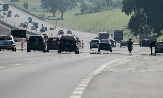 Contran prorroga renovação de carteira de motorista em 15 estados