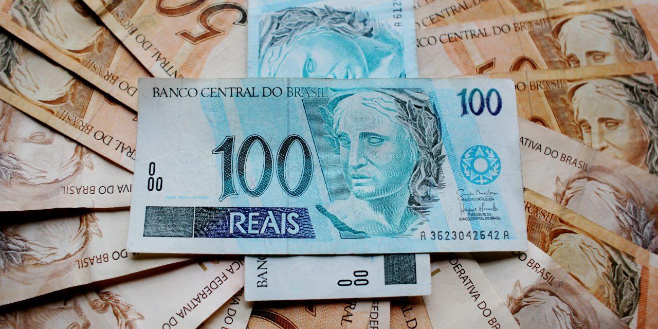 Nota Fiscal Paulista disponibiliza mais de R$ 18 milhões em créditos