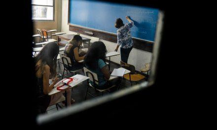Municípios terão 60 dias para apresentar contas da Educação
