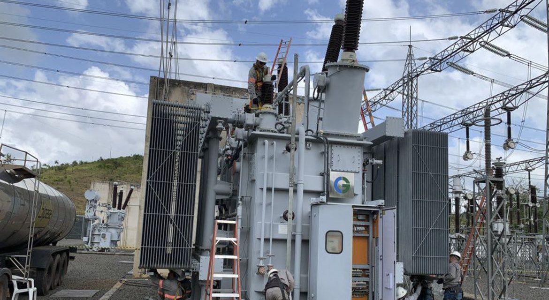 Falta de energia no Amapá: Rede estadual suspende aulas remotas