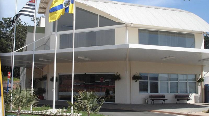 Câmara de Louveira: maior bancada é do PSD