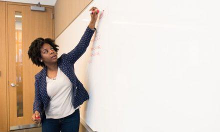 Educação em Louveira: Processo seletivo tem novas cláusulas para inscrições