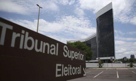 Anulação das eleições: TSE alerta sobre mensagens falsas