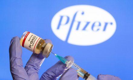 Vacina contra covid-19 da Pfizer-BioNTech é aprovada pela Agência Europeia