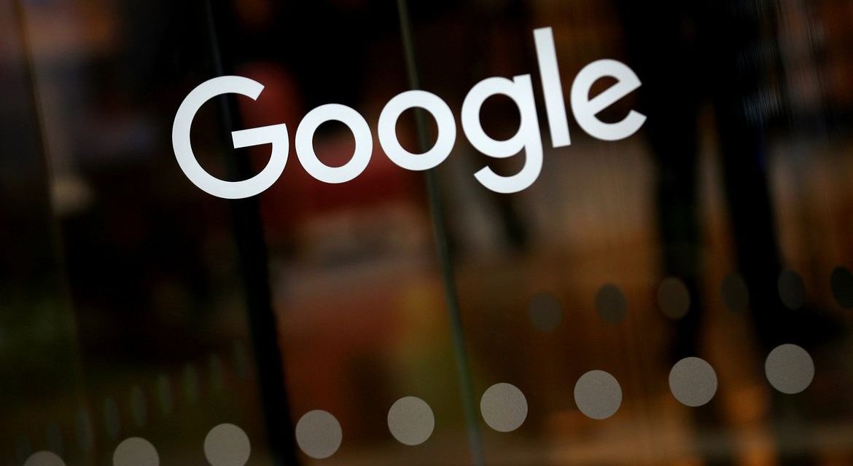 Google diz que instabilizadade nos serviços foi resolvida