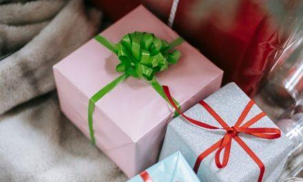 Natal em Louveira: voluntárias pedem doações