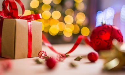 Compras de Natal: veja dicas para evitar problemas