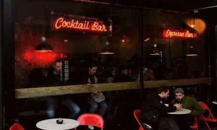 Justiça suspende proibição de venda de bebidas alcoólicas após 20h no Estado