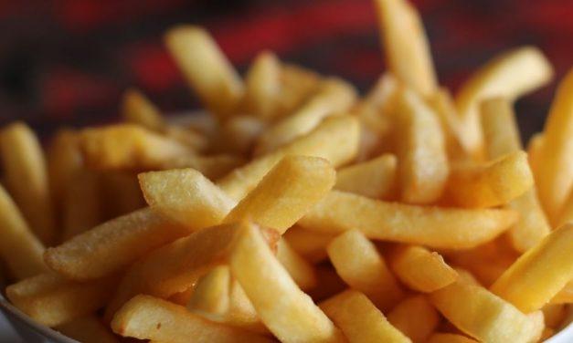 Adolescentes têm piora na alimentação e aprendizado durante pandemia, aponta pesquisa
