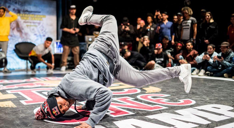 COI oficializa estreia do breakdance na Olimpíada de Paris, em 2024