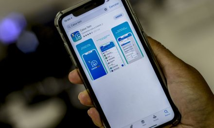 Caixa começa a pagar hoje abono do PIS em poupança digital