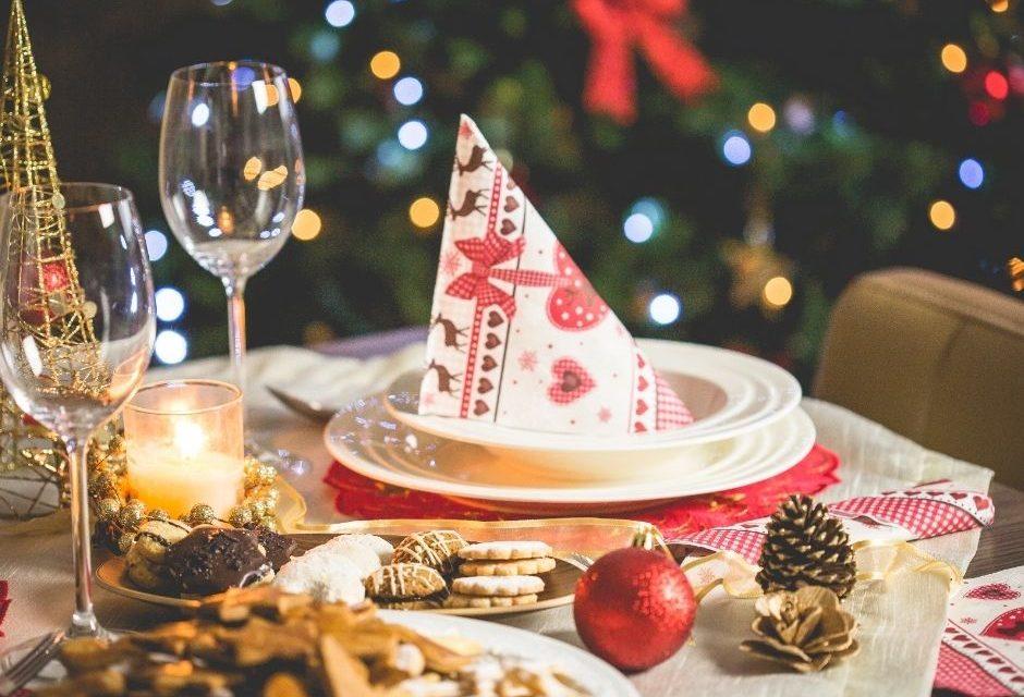 Ceia de Natal tem diferenças de até 122%, aponta Procon-SP