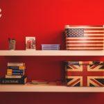 Inglês e profissão: para aprender inglês é preciso voltar do início depois de parar de estudar?