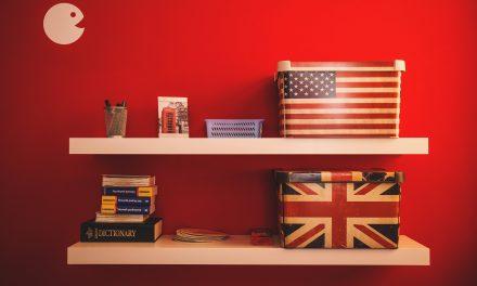 """Inglês e Profissão: Estudar """"por conta"""" funciona?"""