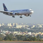 Prazo para reembolso de passagens aéreas é prorrogado até outubro