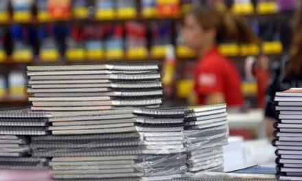 Volta às aulas: Ipem-SP orienta sobre os riscos da compra de artigo escolar sem certificação