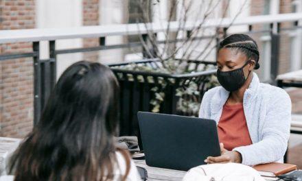 Emprego para os jovens: 'maratona virtual' começa com mais de 12 mil vagas