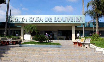 Louveira tem 19 pessoas internadas com covid-19