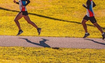 Corrida em Louveira: inscrições estão abertas para Energy Run Series – Etapa Carnaval