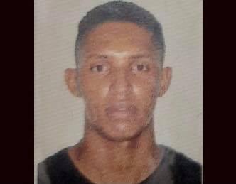 Jovem morre em acidente com moto no Bairro Santo Antônio