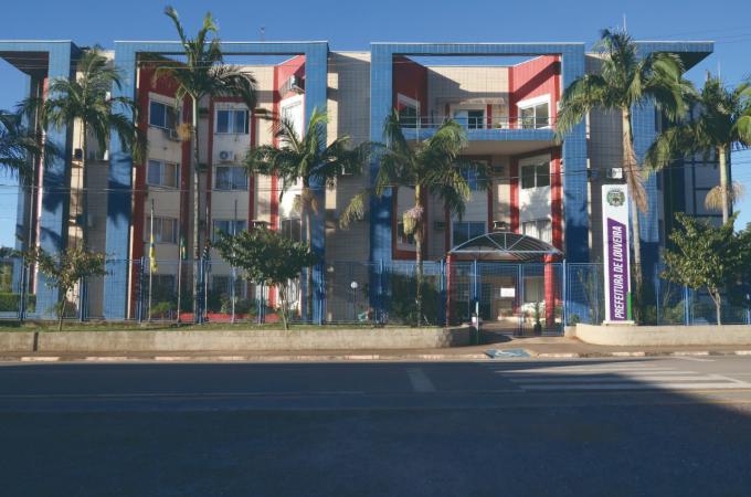 Moradores já podem agendar, pelo site, atendimentos presenciais na Secretaria de Finanças em Louveira