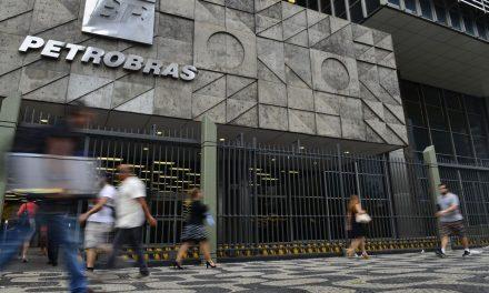 Preços de combustíveis e de gás de cozinha sobem nesta semana, anuncia Petrobras