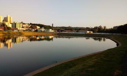 Parque do Capivari e Área de Lazer do Trabalhador já estão abertos mas com regras
