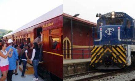 Viagem de trem entre Louveira, Vinhedo e Valinhos já tem pré-reserva