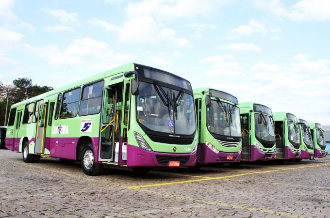 Passagem de ônibus em Louveira será R$ 2,00