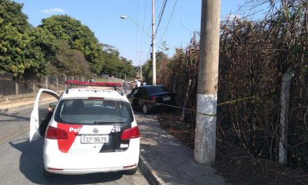 Roubo, sequestro, briga de ladrões e morte: Louveira vive tarde perigosa