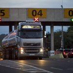 Pedágio: como funcionará o pagamento proporcional aos quilômetros rodados?