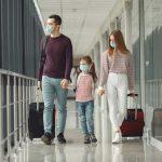 Documento eletrônico facilita autorização de viagem de crianças e adolescentes