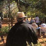 Louveira foi atração no Canal Rural com reportagem sobre projeto Jovem Agricultor do Futuro. Veja vídeo