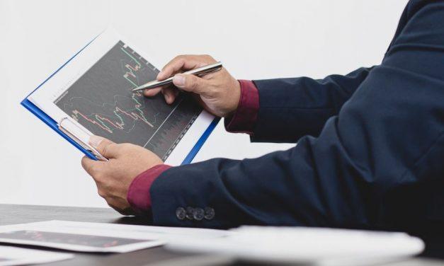 Estão abertas inscrições de Programa de Inovação para Micro e Pequenas Empresas