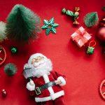 Louveira terá workshop de enfeites de natal