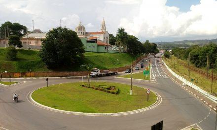 Louveira recebe mais de R$ 222 milhões de impostos em 2020