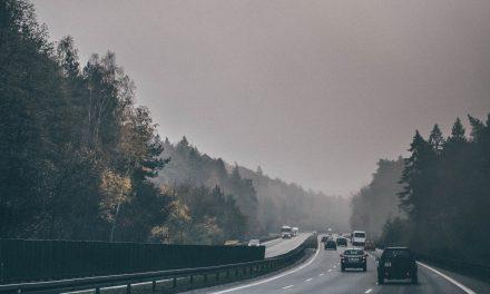 Localização de todos os radares em estradas estaduais será divulgado pelo Governo