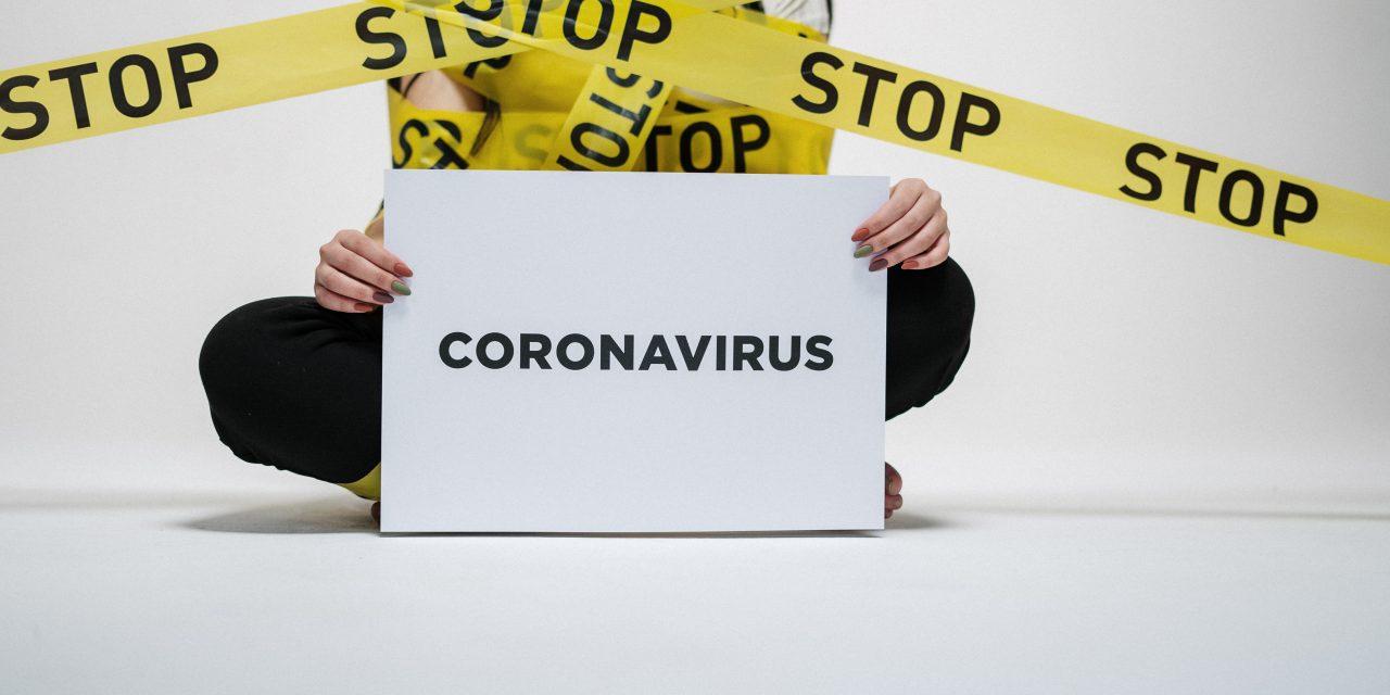 Louveira tem 913 casos confirmados de covid-19