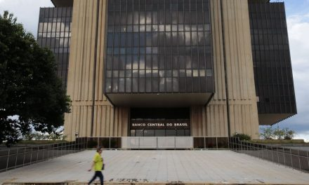 Estados e municípios poderão pegar mais R$ 2 bi em empréstimos