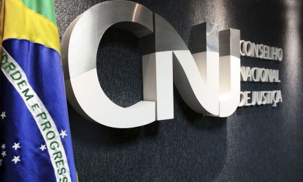 CNJ quer estimular leitura e esporte para ressocializar presos