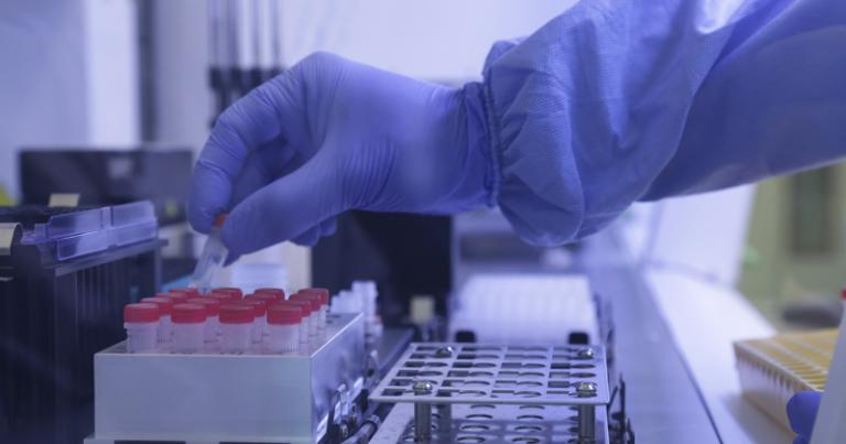 Pesquisadores da FMUSP e do HC estão entre os cientistas mais influentes do mundo