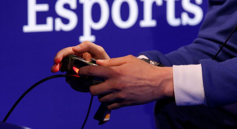 Governo reduz imposto sobre videogames