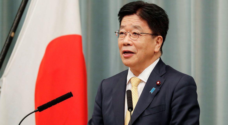 Japão adotará medidas para proteger Olimpíada de ataques cibernéticos